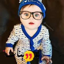 صور بروفايل اطفال