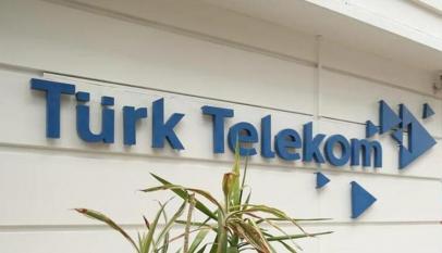 كيف اعرف رصيد turk telekom
